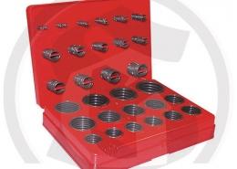 جعبه اورینگ EPDM