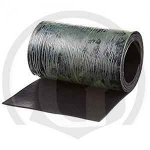 ورق لاستیکی مصنوعی SBR