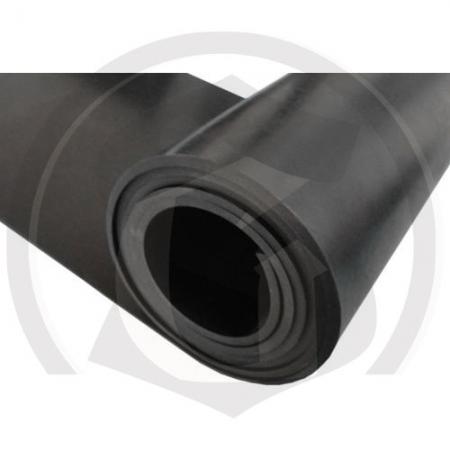 ورق لاستیکی EPDM ضد اسید
